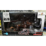 Cerberus Gf Final Fantasy