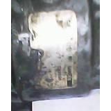 Compresor De Aire Acondicionado Universal Saden 508