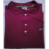 Kit Com 10 Camisas Polo Tamanho Extra Grande Xxg Masculina