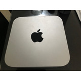 Mac Mini I5 2,6ghz 8gb 1tb Teclado Y Mouse Inalambricos