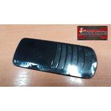 Tapa Carcasa Samsung E1080 (gt-e1080) Original Geekphone
