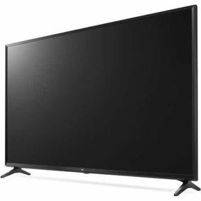Tv Led Lg De 55 Pulgada 4k