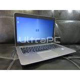 Ultrabook Hp Elitebook 840 G3 Core I7 6500u 8gb 500gb Retro