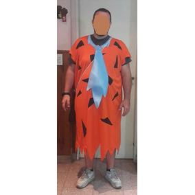 Pedro Eduardo Disfraces Para Adultos En Mercado Libre Argentina