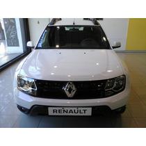 Renault Oroch Dynamique Outsider 1.6 2017 0km Tasa 0% (ei)