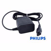 Carregador Philips Bivolt Para At891, Rq1180, Rq1285, Qg3280