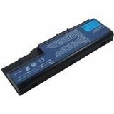 Batería Portátil Acer 5220 5710 5720 5920