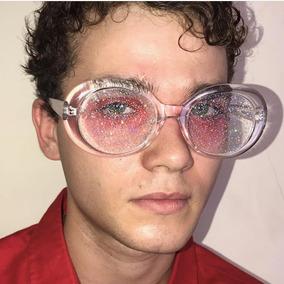 Oculos Kurt Cobain De Sol Outras Marcas - Óculos De Sol no Mercado ... 4de8f25c99