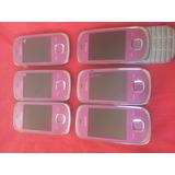 Celular Nokia 7230 Claro Nacional!+garantia!+ Fotos Reais