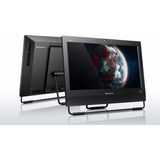All-in-one Lenovo Thinkcentre M72z