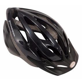 Casco Bicicleta Marca Schwinn Adulto Talla De 54 A 59 Cm