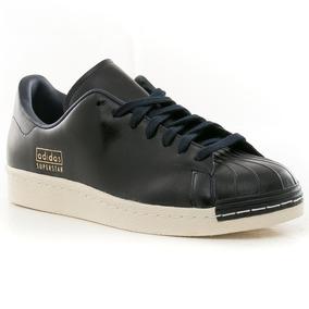 Zapatillas Superstar 80s Clean adidas Originals