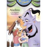 Libros Cuentos Infantiles Clásicos Ilustrado Color Souvenir