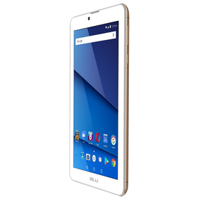 Tablet Blu Touchbook M7 Pro Dual Sim 7.0 Android 7.0