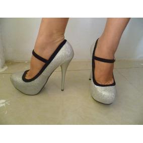 Zapatos De Damas Para Fiesta