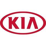 Repuestos De Motor Para Kia Y Hyundai Todos