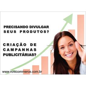 Website Em 24 Horas São Paulo