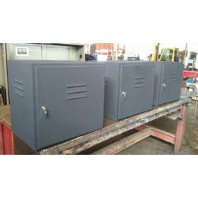 Rack Cerrado De Pared 11u Gabinete Dvr, Cctv Fabricante