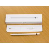 Ipad Pro - Apple Pencil Nuevo En Caja Sellado Con Garantia