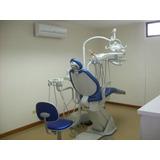 Alquiler De Consultorio Odontológico