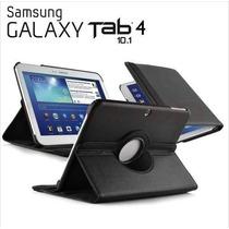Funda Samsung Galaxy Tab 4 10.1 T530 Eco Cuero Tablet 1junta