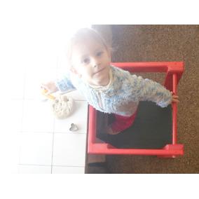 Torre De Aprendizaje Wepull - Montessori