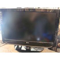 Display Mod.-t315xw02 Lcd De Tv Lg Modelo 32lc6d-y 32lh20