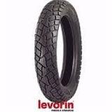 Levorin Dual Sport 120/80 R18 (enduro)