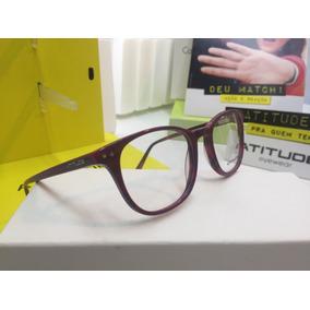 Oculos Bike Attitude - Original - Óculos no Mercado Livre Brasil 5471817106