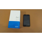 Alcatel Onetouch Pop3 5.5