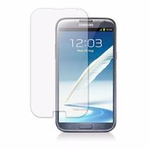 Mica Blindada-cristal Templado Samsung Galaxy Note 2 N7100
