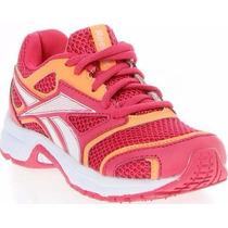 Zapatos Reebok Running Run 2.0