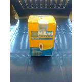 Filtro De Aceite Para Renault Twingo Millard Ml-9437