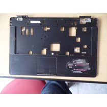 Tampa De Teclado C/touchpad Notebook Positivo Premium 2035