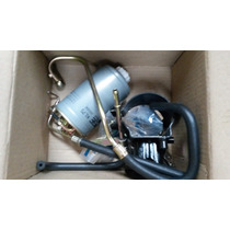 Kit Bomba Injetora Anti-ruido Mwm Sprint 6cc S/bba F250