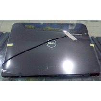 Tampa Tela Notebook Dell Inspiron 3421