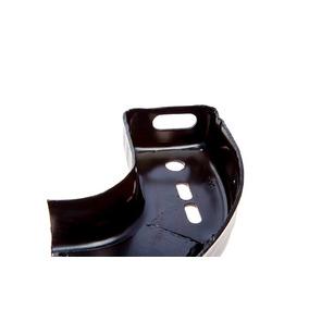 Suporte Parachoque Dianteiro Esquerdo S10 Blazer Gm 93292887