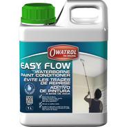 Easy Flow Floetrol Owatrol Pouring Medium 1 Litro