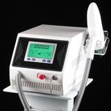 Maquina Remover Tatuagem Nd Yag Laser 1052/532 Nm