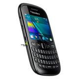 Celular Blacberry 8520 Barato Nuevo