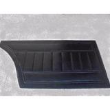 Panel Chevrolet 400 Negro