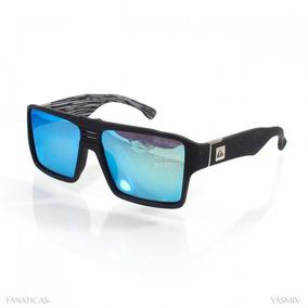 Oculos Unissex De Sol Renegade. Azul Mar. - Óculos no Mercado Livre ... 386a97981d
