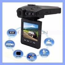 Oferta Dash Cam Pro Camara Hd Dvr Para Automovil O Moto
