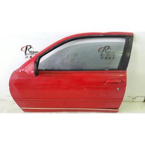 Puerta Izquierda Chevrolet Monte Carlo 95 96 97 98 99
