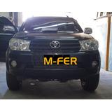 Kit Separadores De Ruedas Y Llanta Toyota Hilux Sw4 40mm