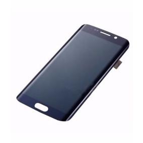 Pantalla Touch + Display Lcd Samsung S6 Edge Original