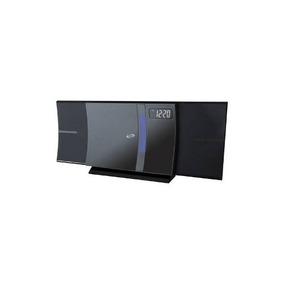 Ilive - Sistema Estéreo Compacto Con Tecnología Bluetooth -