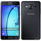 Celular Samsung Galaxy On5 Liberado 5 Pulgadas Hd 8gb Marca
