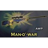 Oferta Awp Man-o