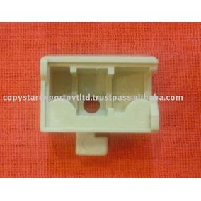 Canon Ir 5000 6000, Fb2-7082 Block Transfer Front Corona T/s